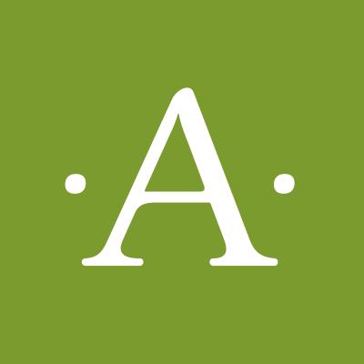 wordpress plugin webshop